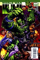 World War Hulk #02